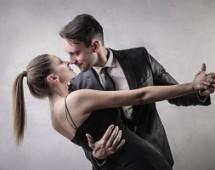 taniec uzytkowy