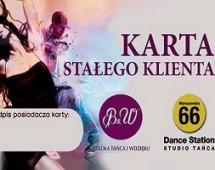 karta-klienta-szkola-tanca-przemienieccy