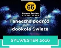 sylwester-2-1