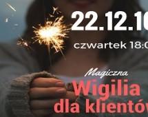 wigilia-klientow-1