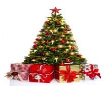 wonderfull christmas three