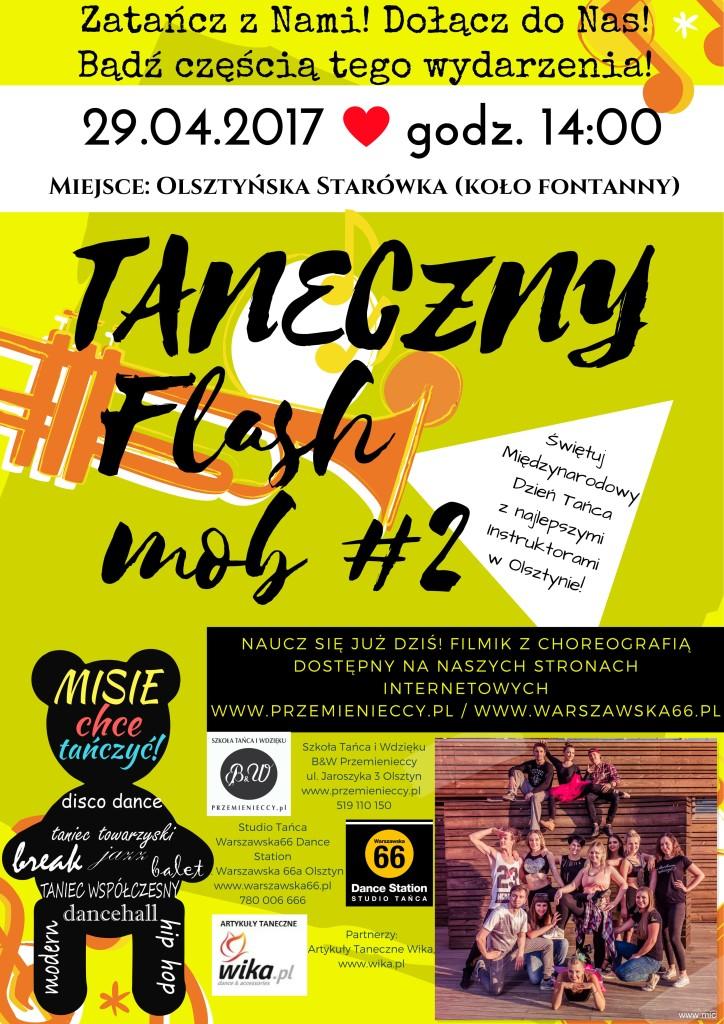 flash mob 29.04 (1)-1