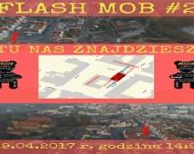 lokalizacja flash mob (1)-1 miniatura