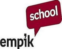 Empik_School_logo