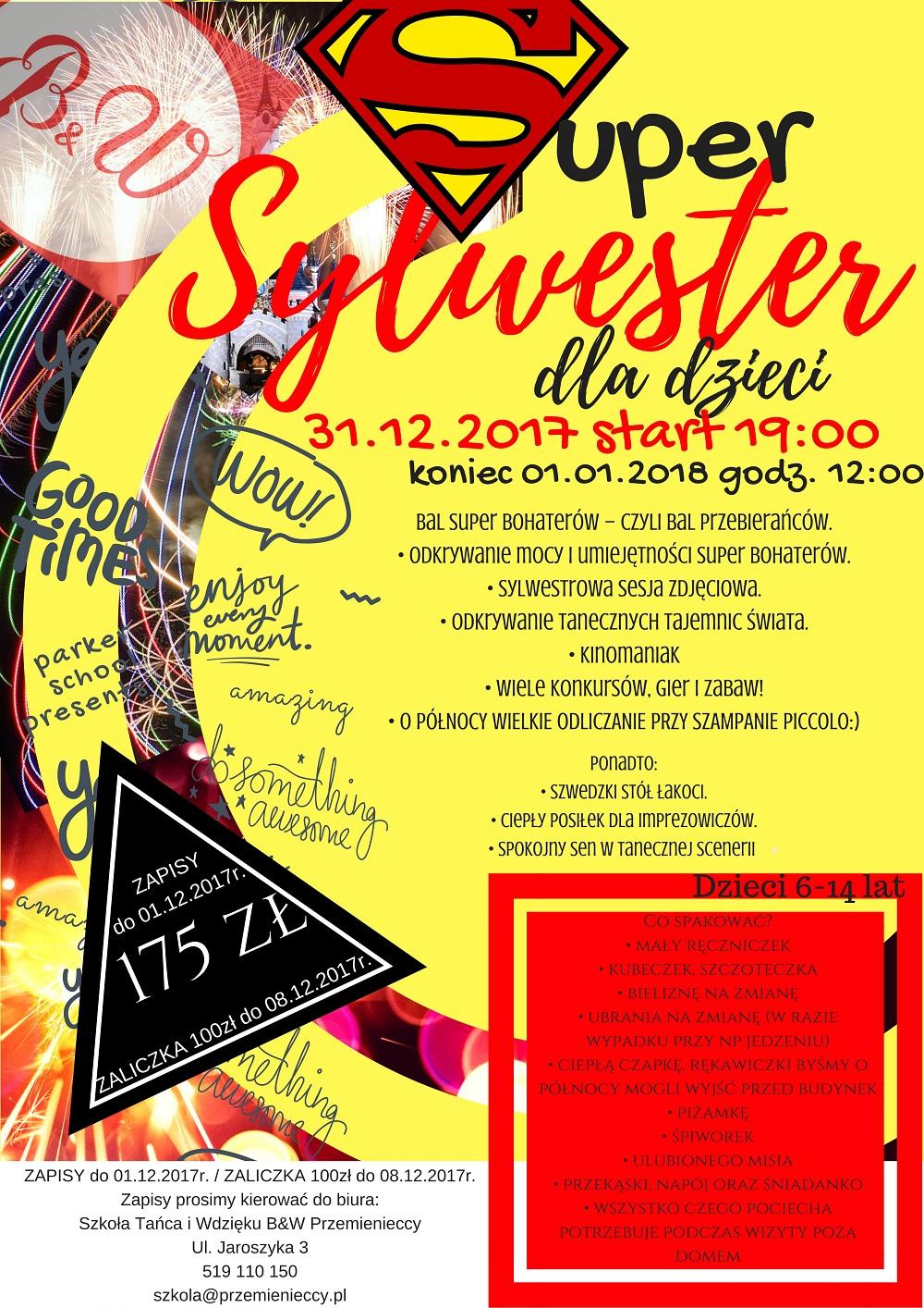 sylwester 2017 (1)-1