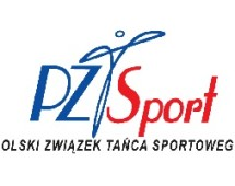 logo_PZTSport_do_Plakatu