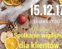 wigilia 2017-1